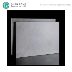 Metal Series Glaze New Model Cement Ceramic Floor And Wall Tiles