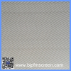 sludge dewatering polyester belt