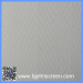 sludge dewatering polyester mesh belt