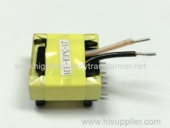 EPC power transformer EPC electrical transformer
