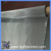 Stainless Steel Printing Wire Cloth