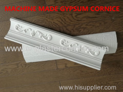 gypsum cornice china exporting