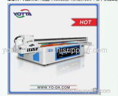 3d picture printer in Digital Printers 3d ceramic printer 3d ceramictile printing machine