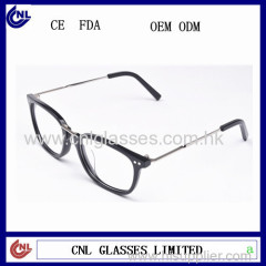 wholesale shenzhen custom eye glass frames full rim optical frames
