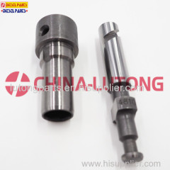 DIESEL INJECTION PLUNGER 0901504810