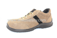 no metal safety shoes compsite kevlar safety shoes