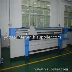 plastic printing machine price plastic sheet printing machine logo printing machine for plastic