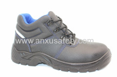 safety workwear safety footwear