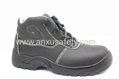 safety workwear CE safety footwear safety boots