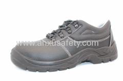 AX05010B working footwear working shoes