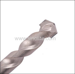 Nickel finish Granite Drill Bits Professional Quality