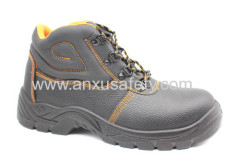 safety footwear reach European standard workwear safety boots