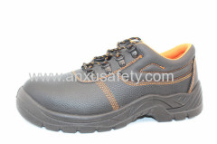 CE standard safety shoes worker safety footwear