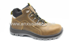 AX16003 safety shoes prortective shoes