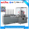 Pharmaceutical High speed Cartoning Machine (10 vials)