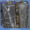 Stainless Steel Dutch Woven Mesh Manufacturer