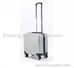 Hand tragen Gepäck Größe anständige Marke Kind Mini- Koffer Box Import