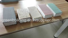 foam cornice for window pocket supplier