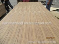 BURMESE TEAK PLYWOOD HARDWOOD CORE.HIGH QUALITY TEAK PLYWOOD