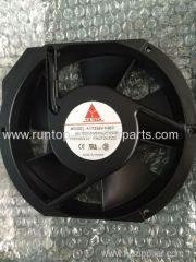Elevator parts cooling fan A17238V1HBT