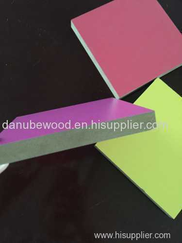 Melamine Faced Mdf Board.Very popular in Middle east countries.HIGH QUALITY.FACTORY PRICE