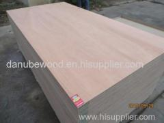 KINGDO BRAND COMMERCIAL PLYWOOD / FURNITURE GRADE PLYWOOD