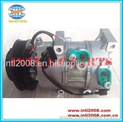 Auto ac compressor for Kia K3