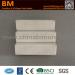 Elevator Bistable Magnetism Switch KCB-1