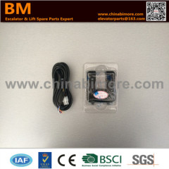Elevator Photo Sensor Switch DC-24V
