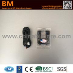 Elevator Photo Sensor Switch DC-24V