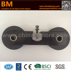 Escalator Spare Movewalk Pallet Chain