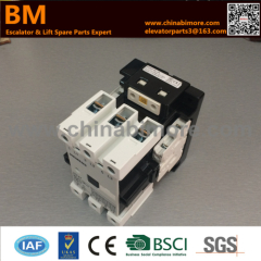 Simens Elevator Contactor STF47