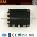 Toshiba Elevator IGBT Module MIG50Q201H