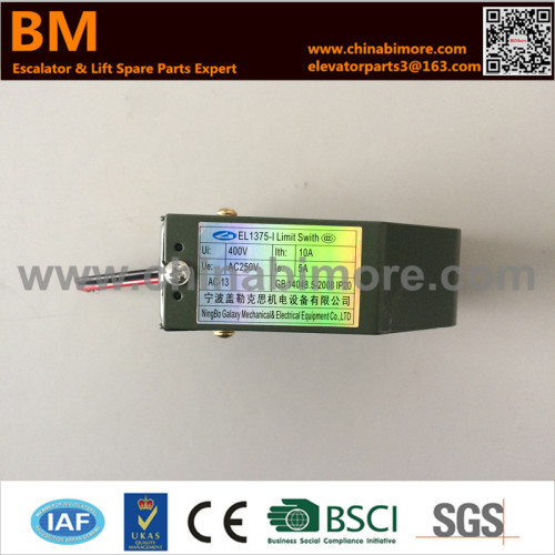 Lift Limit Switch EL1375