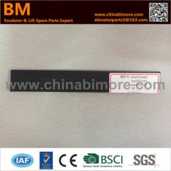 Elevator Steel Belt XAA717AM2 XAA717AP2 XAA717AJ2