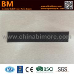 Elevator Steel Belt XAA717W1