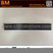 Elevator Steel Belt XAA717X1