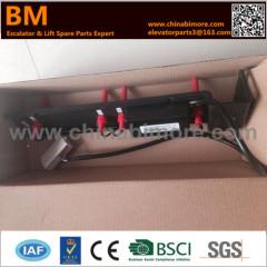 DAA29505N2 J14040530065 Elevator Leveling Device DAA29505N2 DAA29505N1 DAA29505E2 DAA29505E7 DAA29505N4