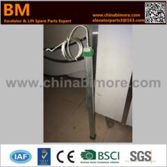 Schindler 3300AP Elevator Door Rope Balancing Device