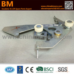 Schindler Elevator Door Lock for V30 Right
