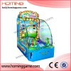 2016 CHASE duck redemption game machine/Redemption Arcade Game Machine