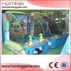 new!!! ticket redemption game machine chase duck ticket redemption arcade game machine