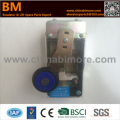 Lift Limit Switch LX-22
