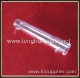 Customer′s Request Shape Quartz Cuvette Cell