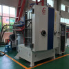 ZZS1300 Precision Optical Lens Coating Machine