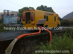 De secours d'urgence et de drainage à vendre