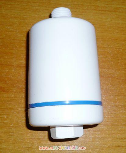 sprite shower head filter manufacturer supplier. Black Bedroom Furniture Sets. Home Design Ideas