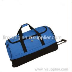 usine gros sac de voyage pas cher chine dernière design de mode bagages moins cher