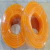 spiral suction pvc hose
