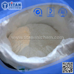 Ethylene Diamine Tetraacetic Acid (EDTA) as detergent water treatment CAS 60-00-4